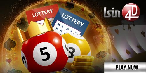 Royal casino no deposit bonus codes 2020